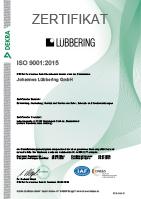 Zertifikat-Rezert-ISO-9001_2015_web