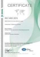 Zertifikat-Rezert-ISO-14001_2015-engl_web