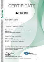 Zertifikat-Rezert-ISO-9001_2015-engl_web