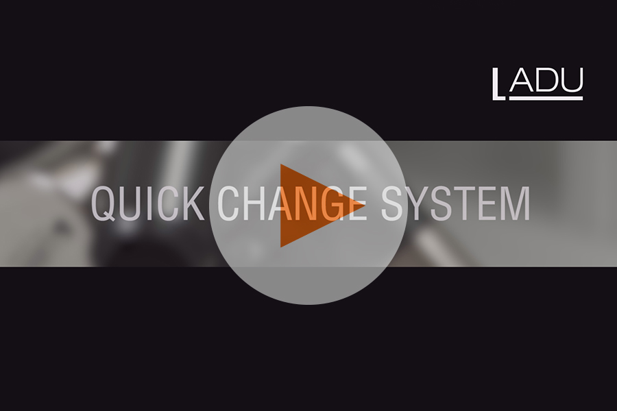 07 Mediathek Video Quick Change System