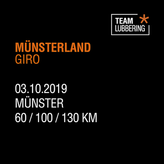 Münsterland Giro